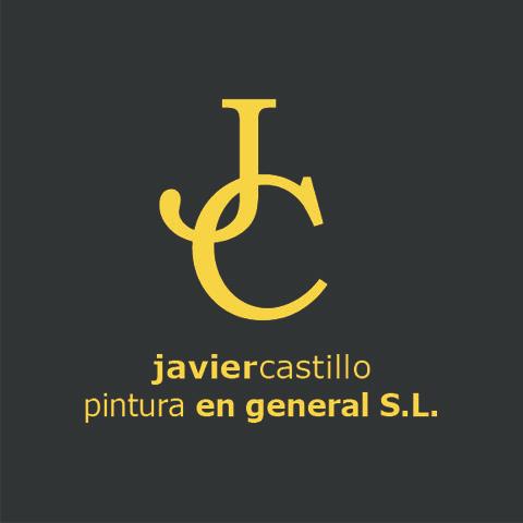 Javier Castillo Logoa