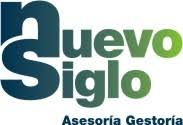 Nuevo Siglo Logotipoa